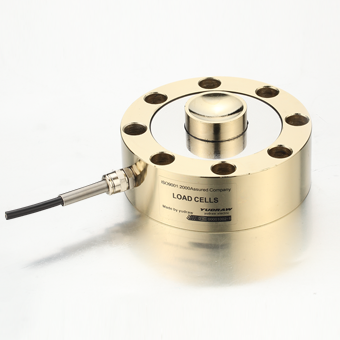 LFR Wheel Shaped Load Cell