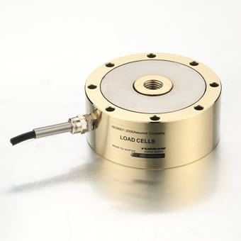 LFT Wheel Shaped Load Cell
