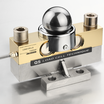 QS Double Beam Load Cell