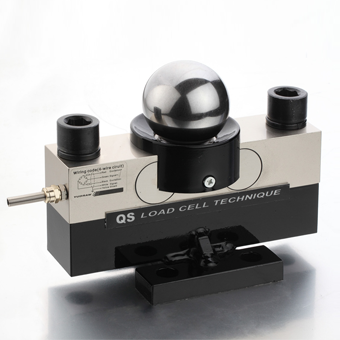 QSS Double Beam Load Cell