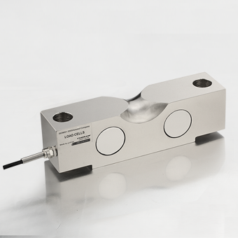 QSB Double beam load cell