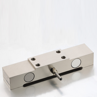 QSF Double beam load cell