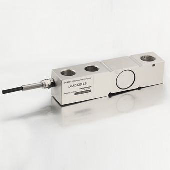 SQC-J Single beam load Cell