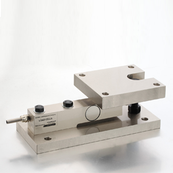 SB-M Single beam load cell
