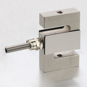TSA S type load cell