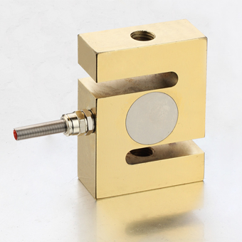 TSC S type load cell