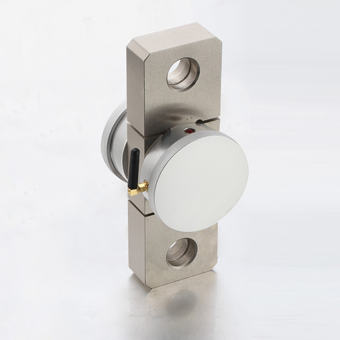 BHW Wireless Load Cell