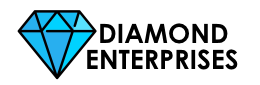 Diamond Enterprises